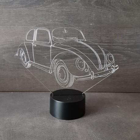 Veilleuse Led Cox VW