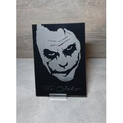 tableau The Joker