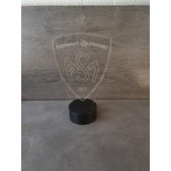 Veilleuse LED ASM Rugby