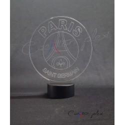 Veilleuse LED PSG