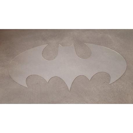 Gabarit Batman